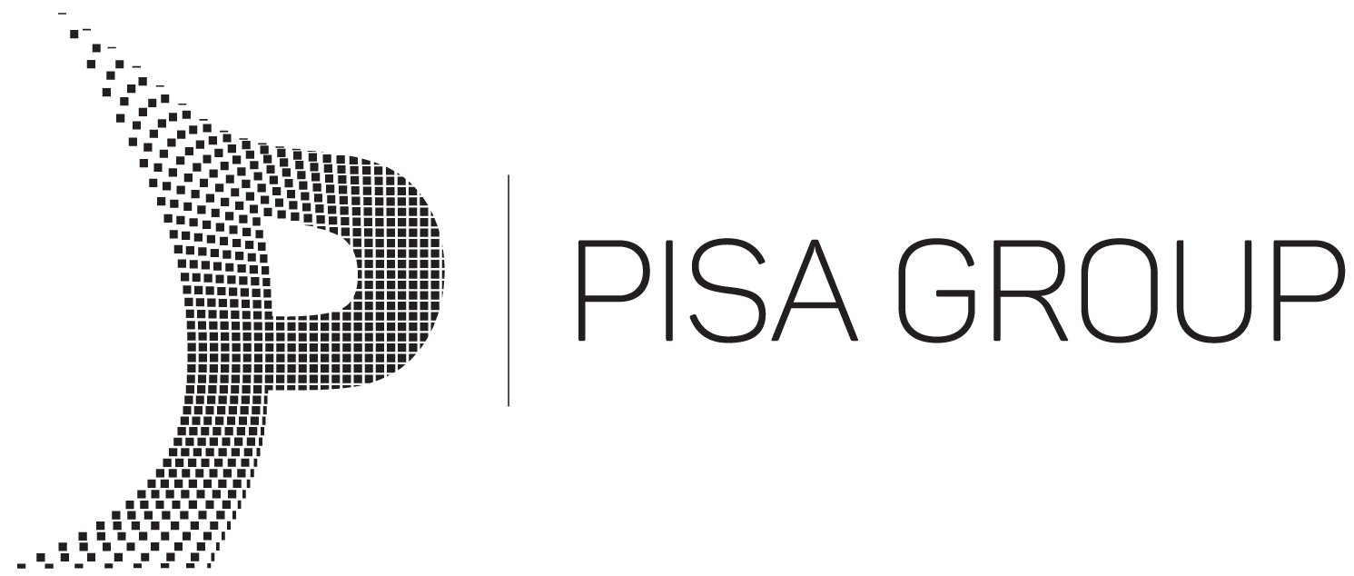 Pisa Group