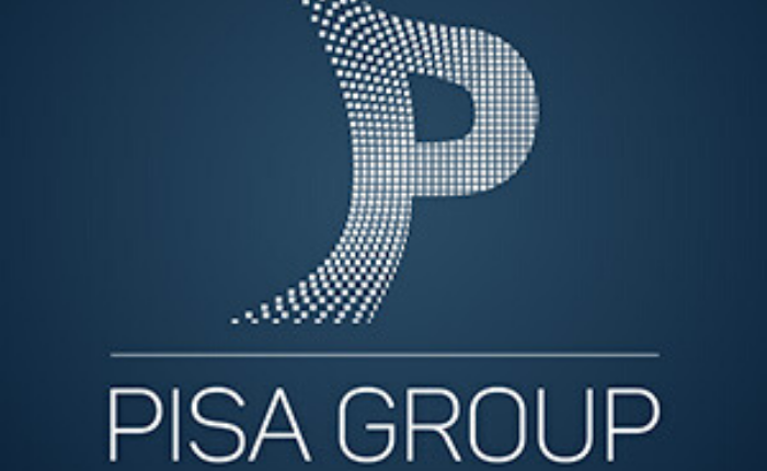 Pisa-Group